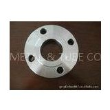 DIN Welding Neck Carbon Steel Flanges DIN 2573 , DIN 2576 , DIN 2502 , DIN 2503