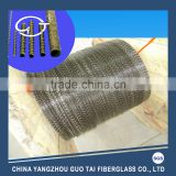 Basalt Fiber BFRP Composite Rebar for Engineering