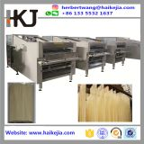 Automatic Noodles Cutting Machine