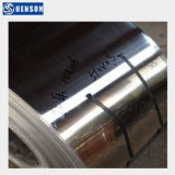stainless steel strip Henson metal