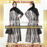 5078# Arab Girl Moroccan Kaftan Clothing Manufacturer Turkey Wedding Indian Designer Burqa Muslim Woman Arabic Caftan Dress