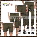 new style boys hiking chino pants adult wiggles costumes