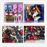 sell used shoes fashion ladies no defective shoes for sale