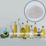 hot sale activated bleaching earth clay for oil refining