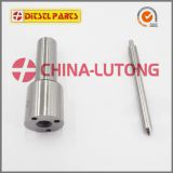 diesel nozzle for sale Case Nozzle Manufacturers  0 433 171 366 DLLA144P510 for IVECO