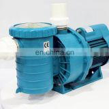 Swimming Pool Vacuum Parker Electric Driven Hydraulic Pump