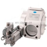 pneumatic actuators control ball valve Quick