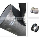 Epoxy ceramic Ductile Iron Pipes/ Ductile Iron Tube/ enough stock for delivery