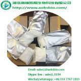 AOKS FACTORY sell CAS 99918-43-1, N-phenylpiperidin-4-amine,dihydrochloride , SAFE DELIVERY TO Mexico, EUROPE