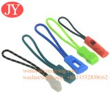 Jiayang Zipper Pulls for Backpacks, Luggage and Jackets Zipper Tags