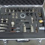 CRI-02A common rail injector dismounting tools (37pcs/set)