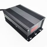 UBC-170 series 300Watt Smart 12V15A Battery Charger with Desulfation
