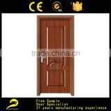 Lowes exterior wood doors main door design wooden fancy moulding