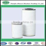 High efficiency and competitive price provide high accuracy of coalescence filter element