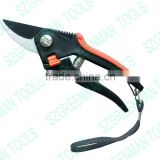 By pass pruner