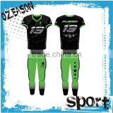 wholesale sportswear plain custom American football uniforms high quality american football wear                                                                         Quality Choice
