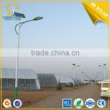120 watt public lighting lamp solar led street lighting