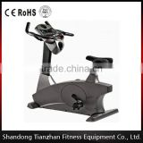 TZ-7006 fitness functional cardio equipment/ commercial upright bike/ aerobic equipment