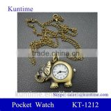 antique pocket watch brands kuntime pocket watches wholesale in bulk