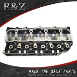 2015 Hot Sale high quality Auto Engine S4S cylinder head for Mitsubishi Forklift S4S 32A01-11020