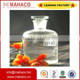 Leading Factory In China High Purity Methanol