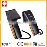 Asset counting system Handheld uhf rfid reader with Bluetooth 3G                                                                                                         Supplier's Choice