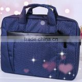 brand new laptop trolley briefcase laptop bag