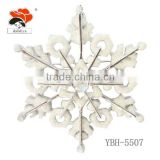 wholesale fashion clear bulk factory cheap europen style snowflake rhinestone jewelry brooch