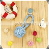 Best selling funny cat toys wholesale toys