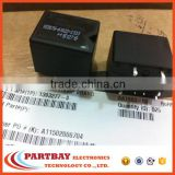 Electronic Components solid state relay V23076-A1022-C133