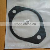 Cummins Engine Hydraulic Pump Seal 154916