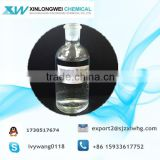 Ammonia solution / Ammonium Hydroxide / Ammonia Water 20% 25% 28%