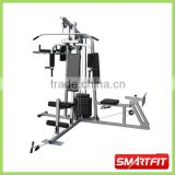 multi function combined 3 Station Home Gym cheap hot sale gym training exercise equipment