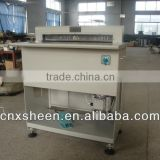 XHNPX700 paper punching machine, paper puncher machine, calendar making machine