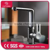 Italian 35mm ceramic cartridge water ridge kitchen faucet MK28405
