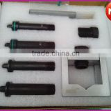 factory wholesale diesel common rail injector adapter injector holder