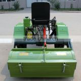 China New High-tech Small Potato Digger / Small potato harvester with Competitive Price