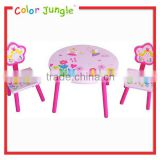 Best quality nursery equipment, tables and chair for kindergarten, used school furniture kindergarten furniture wholesale