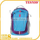 New Name Brand School Bag Sport Backpack Football Boot Bag Pictures Of Travel Bag