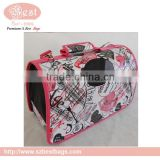 pet grooming bags & pet leash with waste bag dispenser & diy pet carrier on alibaba.com