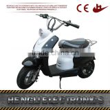 Wholesale cheap electric mini kid pocket bike