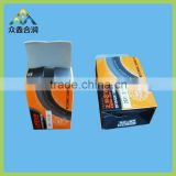 China color paper boxes&paper box design&paper boxes                                                                         Quality Choice