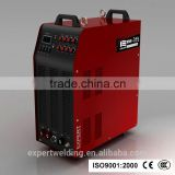 Special inverter welding machine ac dc tig welder for distributor required