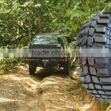 INquiry about Mud Terrain tire Direct 4x4 SUV tire CHALLENGER LAKESEA , M*s military tyre 37x12.5r16.5 10PR for hummer