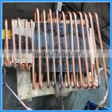 Customized Induction Heating Copper Coil (JL)