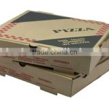 hot sale cheap pizza box
