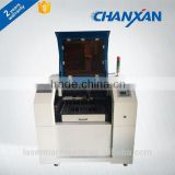 laser cutter wood cutting machinery laser cut cupcake wrappers screen printing machine laser