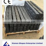 Chinese superior quality large granite block for sale