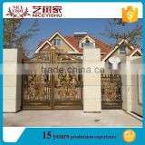 new design of modern main gate designs,different design of gate colors,home gate grill design
