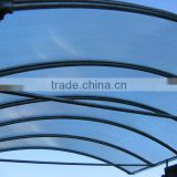 PC plastic awning Polycarbonate Sheet for window door sheet ,pc sheets,polycarbonate rain awning